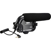 BOYA BY-VM190P Конденсаторный микрофон, фото 1