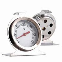 Термометр металлический для духовой печи XIN TANG, фото 1