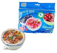 Крышки-чехлы для пищевых продуктов «You will love» [9 шт], фото 1