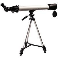 Телескоп-рефрактор астрономический PENGJIE OPTICS JIE HE CF700x60, фото 1