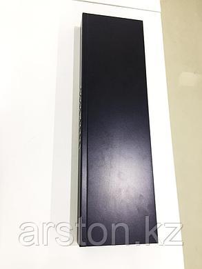 Свитч 16-портовый для видеонаблюдения, фото 2