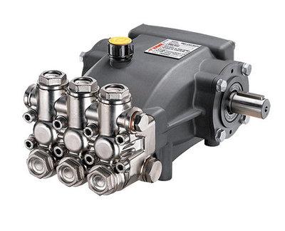 HAWK Плунжерный насос высокого давления NMT 1820 R