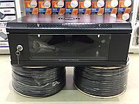 Серверный шкаф 4 u, фото 1
