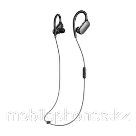 Наушники Xiaomi Mi Sport BT Ear-Hook Headphones Black