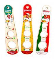 Порционная мерка-дозатор для спагетти и макарон, фото 1