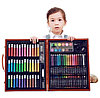 Набор для рисования Art Set в чемодане [150 предметов]