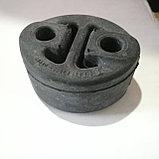 Подушка глушителя LAND CRUISER 100 HDJ100, UZJ100, LX470 UZJ100, YARIS NCP10, фото 2