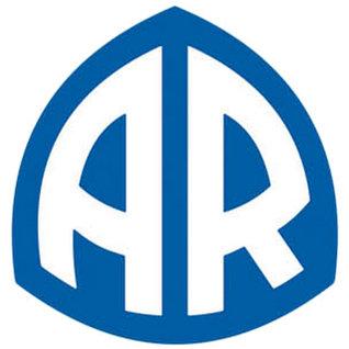 Annovi Reverberi международный лидер в области насосов