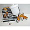 Сопло для краскораспылителя PRIPRO DeVilbiss, фото 6