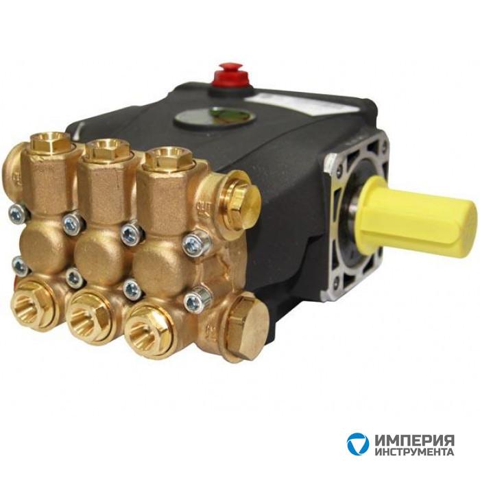 Помпы для аппаратов высокого давления «PORTOTECNICA» RCS 13.17 N (3010)