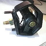 Подушка глушителя COROLLA AE101, фото 3