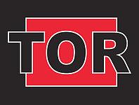TOR - профессиональное оборудо...