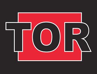 TOR - профессиональное оборудование и инструменты