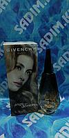 Женские духи Givenchy - Ange ou Demon eau de Parfum ( 100 мг )