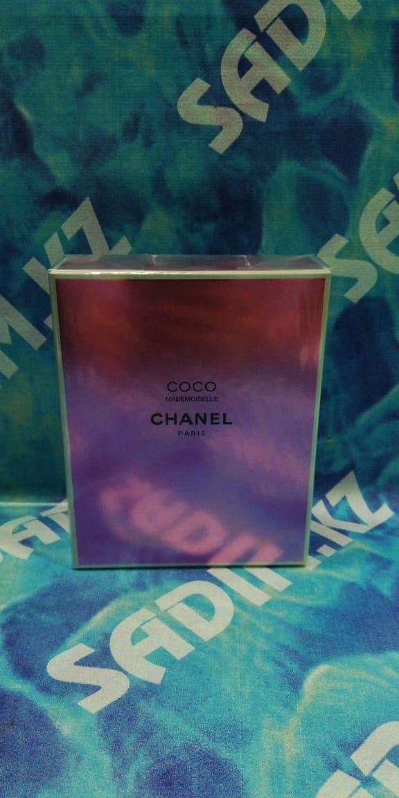Coco Chanel Mademoiselle ( 100 мг )