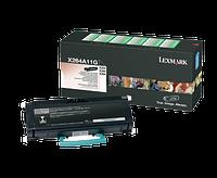 Заправка картриджей Lexmark Х264dn/Х363/Х364