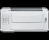 Матричный принтер Lexmark 2590+