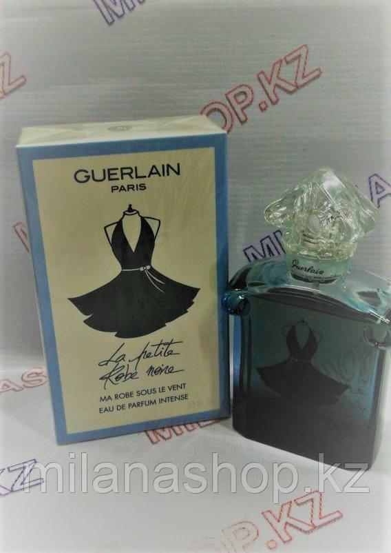 Guerlain La Petite Robe Noire ( 100 мл )