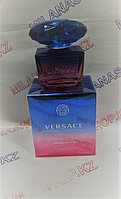 Женские духи Versace Bright Crystal Limited Edition 90 ml