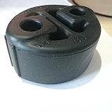 Подушка глушителя HIACE KDH202, LX570 URJ201, фото 2
