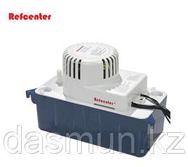 Дренажный насос RTР15WS 230V