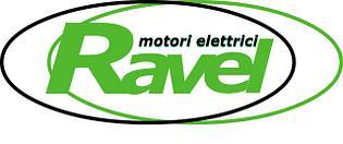 Ravel motori elettrici - лучший производитель электродвигателей