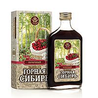 Бальзам «Горная Сибирь» Почечный