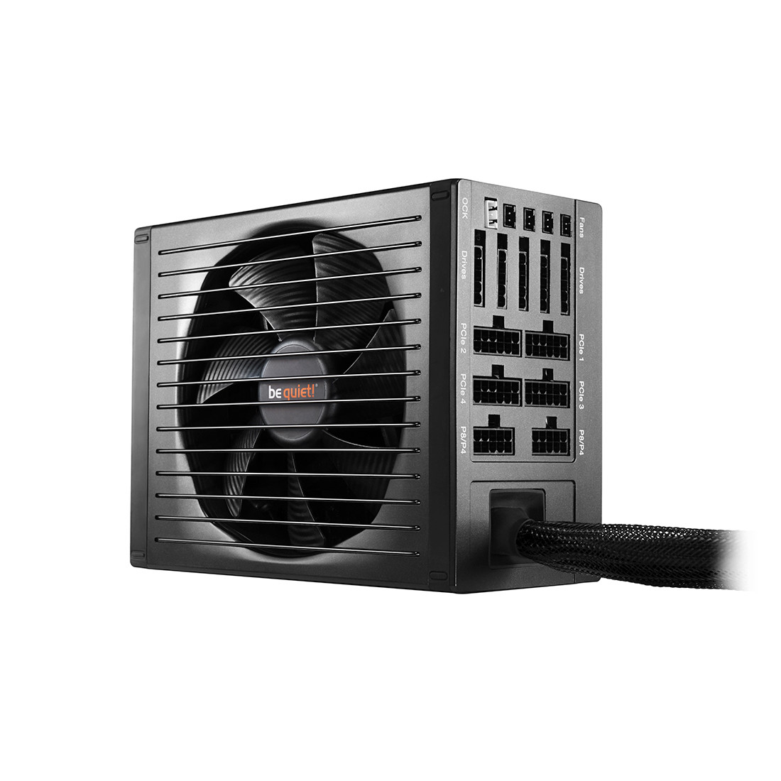 Блок питания Bequiet Dark Power Pro 11 1000W