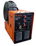 Jasic MIG 250 (N218) (J04) сварочный полуавтомат