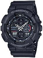 Наручные часы Casio GA-140-1A1