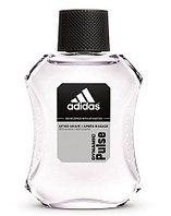 Туалетная вода Adidas Dynamic Pulse 100мл (Оригинал - США)
