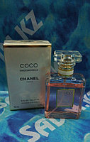 Женские духи Coco Chanel Mademoiselle 50 ml