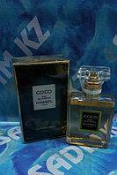 Женские духи Coco Chanel Eau de Parfum Vaporisateur Spray 50 мл