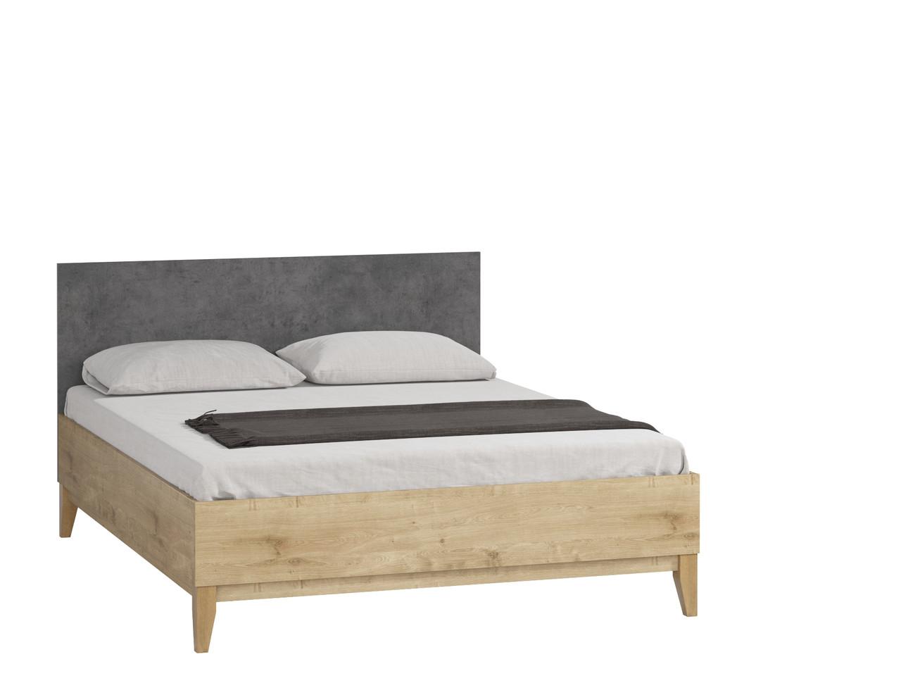 """Кровать """"Гарленд"""""""