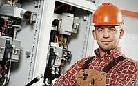Аттестация электриков, допуски до 5 группы