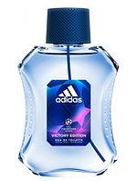 Туалетная вода Adidas Adidas UEFA Victory Edition 100ml (Оригинал - США)