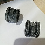 Сайлентблок рулевой рейки AVENSIS AZT220, CDT220, ZZT221, CT220, ST220, фото 2