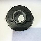 Сайлентблок рулевой рейки LAND CRUISER UZJ200, 1VDFTV, LX570 URJ201, фото 2
