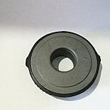 Сайлентблок рулевой рейки LAND CRUISER UZJ200, 1VDFTV, LX570 URJ201, фото 3