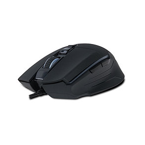 Мышь Delux DLM-522OUB, фото 2