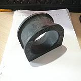 Втулка рулевой рейки LAND CRUISER PRADO 90 KDJ95, RZJ95, VZJ95, фото 2