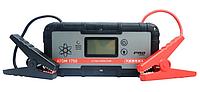 Конденсаторное пусковое устройство нового поколения AURORA ATOM 1750, фото 1