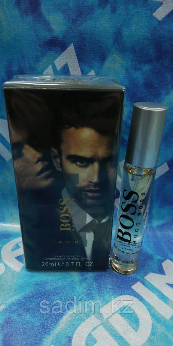 Hugo Boss Boss Мини ( 20 мг )