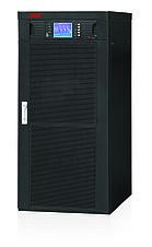 Трехфазный онлайн ИБП EA990, 30кВА/27кВт, 380В.