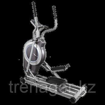 OXYGEN EX-56 HRC Эллиптический тренажер