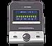 Эллиптический тренажер OXYGEN EX-56 HRC Доступен для предзаказа, фото 2