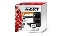 Cигнализация Pandect X-3110