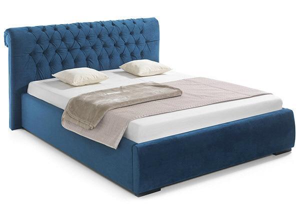 Кровать на заказ, фото 2