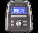 Эллиптический эргометр OXYGEN GX-75 HRC, фото 2