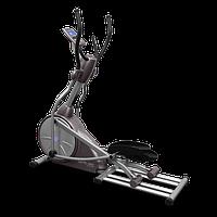 OXYGEN GX-75 HRC Эллиптический эргометр